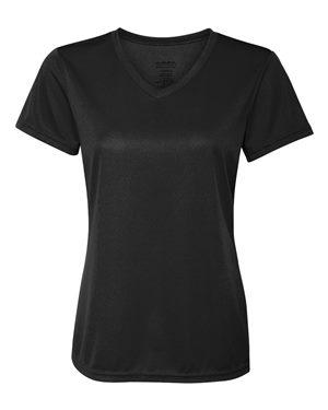 Augusta Sportswear 1790 Black