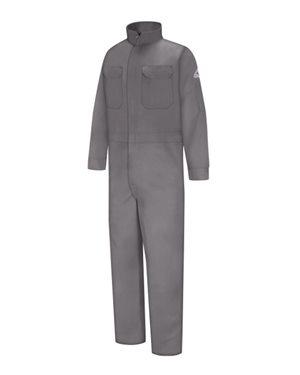 Bulwark CEB2 Grey