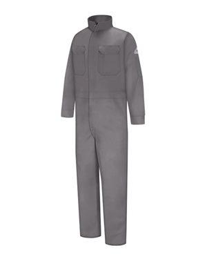 Bulwark CEB2L Grey