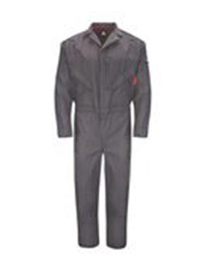 Bulwark QC10L Grey