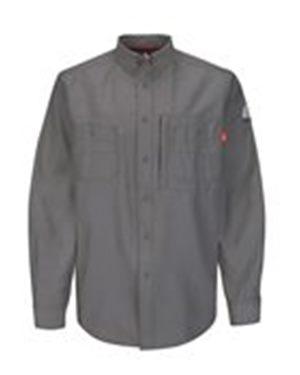 Bulwark QS42L Grey