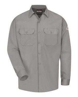 Bulwark SLW2L Grey