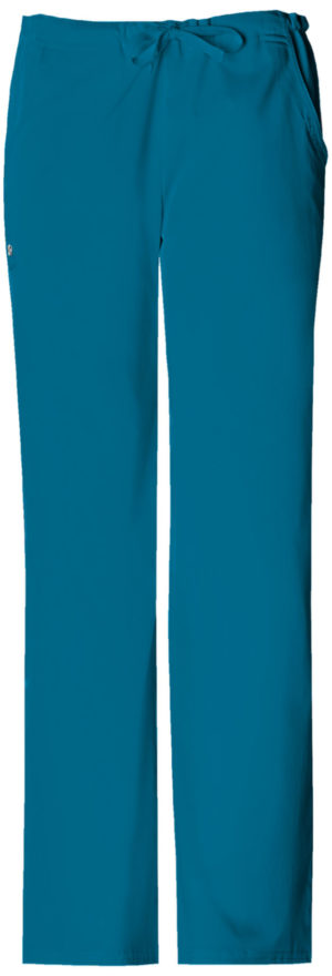 Cherokee 1066T Caribbean Blue