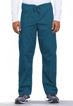 Cherokee Workwear 4100 Caribbean Blue