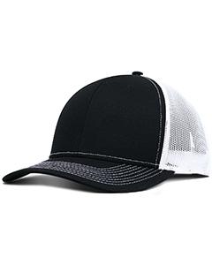 Fahrenheit F210 BLACK/ WHITE