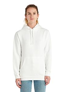 Lane Seven LS14001 WHITE