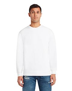 Lane Seven LS14004 WHITE