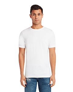 Lane Seven LS15000 WHITE