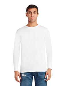 Lane Seven LS15009 WHITE
