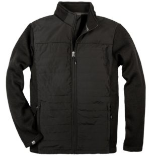 Bulk Storm Creek 4710 Black
