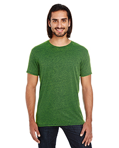 Threadfast Apparel 115A EMERALD