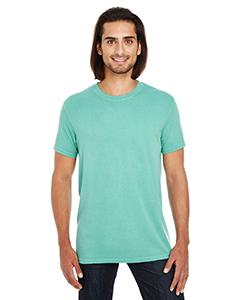 Threadfast Apparel 130A SEAFOAM
