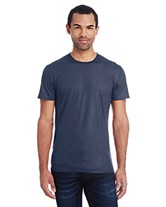 Threadfast Apparel 140A LIQUID NAVY