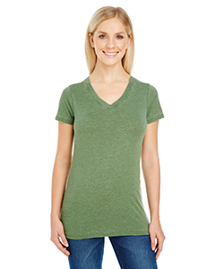Threadfast Apparel 208B VINTAGE GRASS
