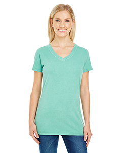 Threadfast Apparel 230B SEAFOAM