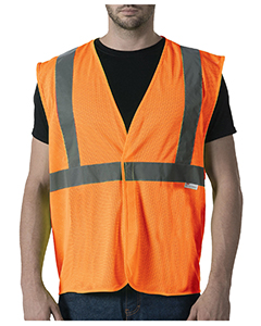 Walls Outdoor W38225 HI-VIS ORANG