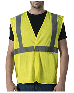 Walls Outdoor W38225 HI-VIS YELLOW