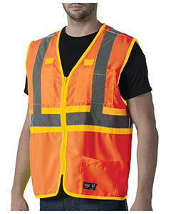 Walls Outdoor W38230 HI-VIS ORANG