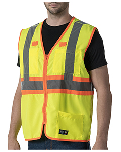 Walls Outdoor W38230 HI-VIS YELLOW