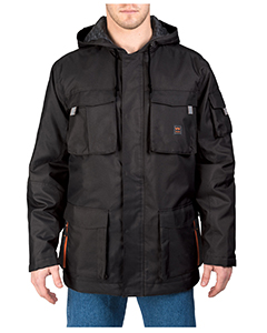 Walls Outdoor YC299T MIDNIGHT BLACK