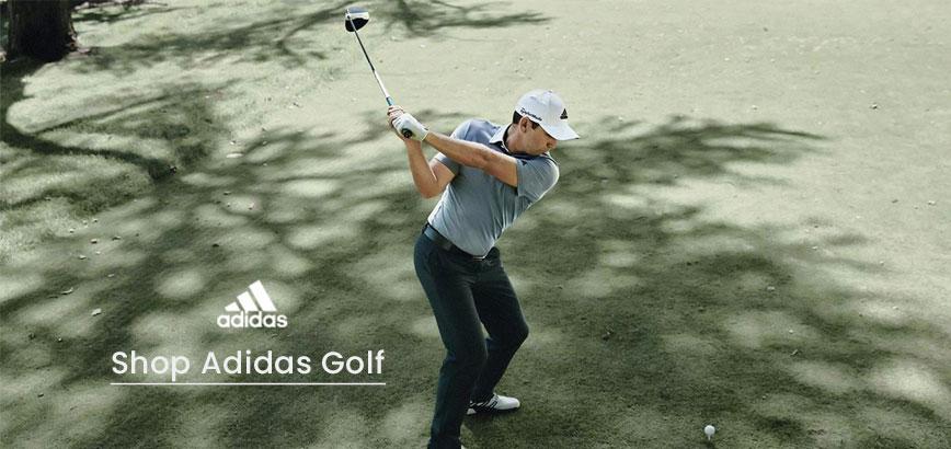 bulk Adidas golf