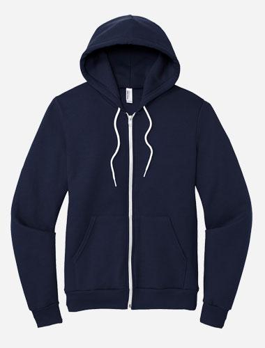 bulk american apparel hoodies