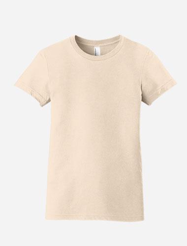 bulk american apparel womens