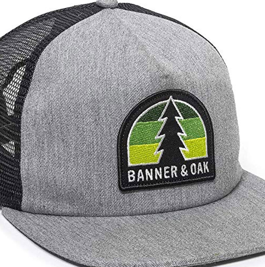bulk embroidered hats