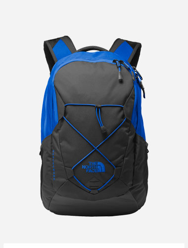 bulk north face backpacks