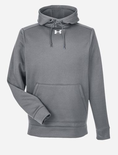 bulk under armour hoodies