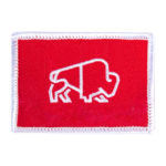 embroidered patch wholesale